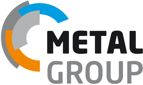 Metal Group - Fundición y mecanizado